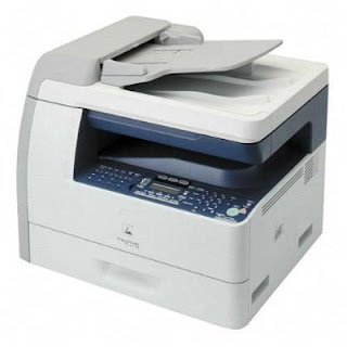 is a powerful duplex copier designed to produce high Canon imageCLASS MF6550 Driver Download