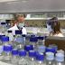 Las autoridades de EEUU suspenden un ensayo clínico con hidroxicloroquina tras comprobar su nula eficacia