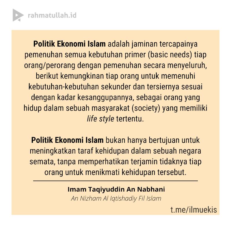 quotes-ekonomi-islam-10