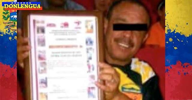 Buscan a más víctimas para declarar contra el entrenador sádico de Cabimas
