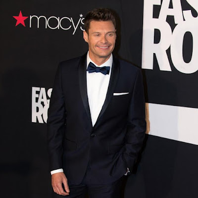rob-chyna-will-be-exciting-ryan-seacrest