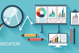 5 Cara Optimasi SEO On Page Yang Efektif Untuk Website 2020