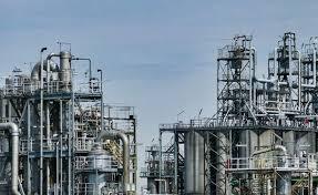 Nigeria's Kaduna Refinery to resume operations Q1 2023