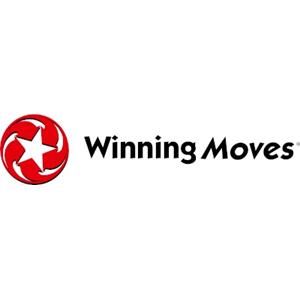 Winning Moves Coupon Code, WinningMoves.co.uk Promo Code