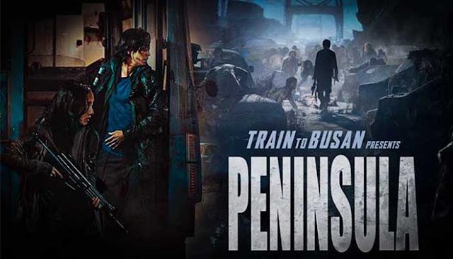 مراجعة-فيلم-Peninsula..-جزء-ثاني-مشوق-لكن-ليس-بمستوى-الأول