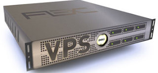 What Is Virtual Private Server
