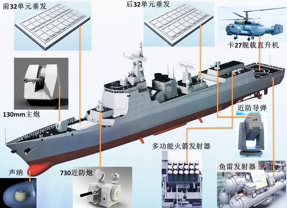 Type52Dquzhujian.jpg
