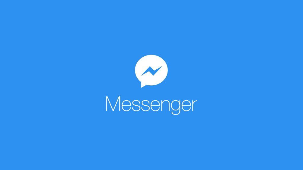Hướng dẫn gửi tin nhắn cho tất cả bạn bè trên Facebook 2020