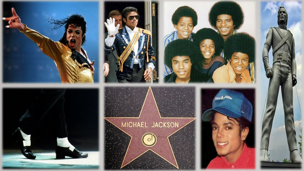 24 Michael Jackson Inspirational Quotes To Live By Motivate Amaze