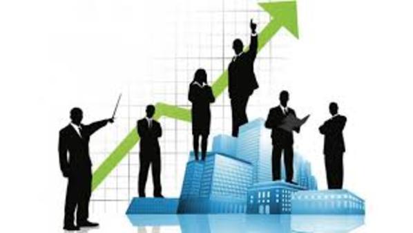 أحكام رأس مال الشركة المساهمة