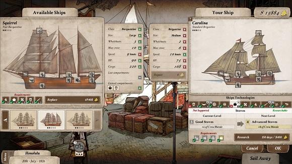 Nantucket-pc-screenshot-www.ovagames.com-2