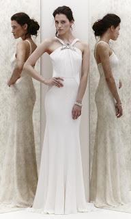 Jenny Packham Bridal Dress-2013-Heliconia