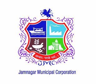 Jamnagar Municipal Corporation (JMC) Recruitment for Clerk & Staff Nurse Posts 2019