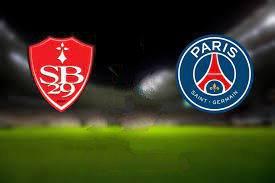 مشاهدة مباراة باريس سان جيرمان وكليرمونت كورة جول - باريس سان جيرمان وكليرمونت بث مباشر يلا شوت