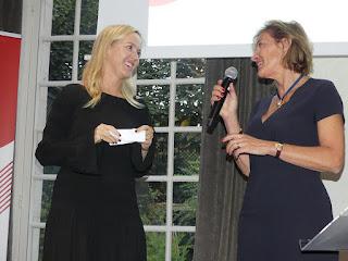 Jury Prix des lecteurs Livre de poche 2019 happymanda happybook