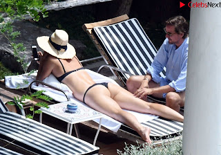 Maria+Sharapova+sexy+Booty+ass+butt+in+black+Bikini+-+July+2018+%7E+CelebsNext.xyz+Exclusive+Celebrity+Pics+26.jpg