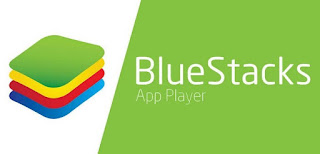 cara download aplikasi iflix di laptop - bluestacks app player