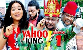 Richest Nollywood Celebrities 2020