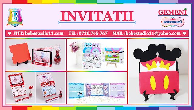 http://www.bebestudio11.com/2017/09/invitatii-personalizate-gemeni.html
