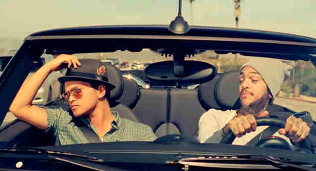 Makna Lagu Billionaire (Travie McCoy feat. Bruno Mars) + TerjemahanLirik
