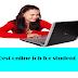 Best Online job for student