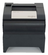 s perfect in starting a business or small office users where we need to print out a receip Fujitsu FP 1000 Thermal Printer Driver Download