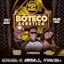"""Música - Boteco do Samba Apresenta, """"BOTECO ACÚSTICO"""""""