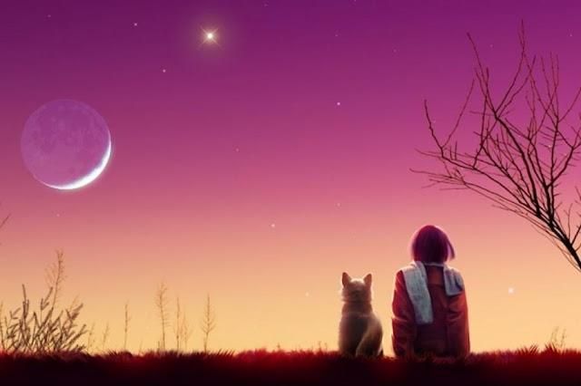 Νέα Σελήνη Μαΐου   Μια αμφιλεγόμενη σελήνη στον Ταύρο