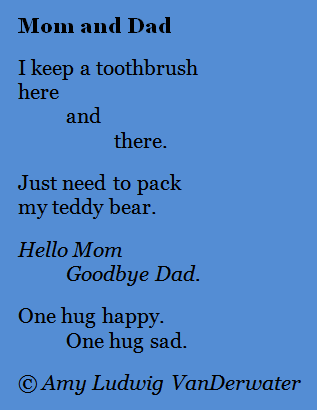 quotes about my mom and dad - photo #31