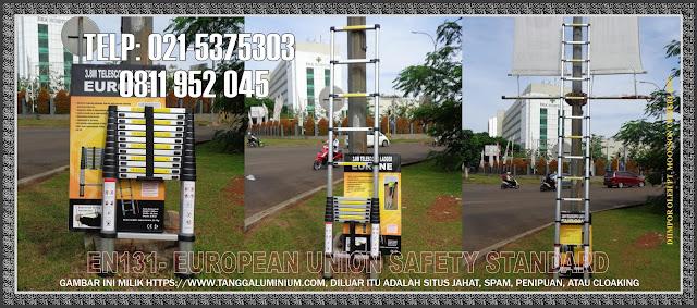 tangga-aluminium-teleskopik-3,8-m