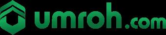 Umroh.com