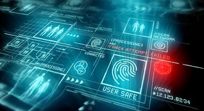 افصل برامج الحماية من التجسس 2021