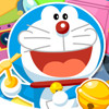 Doraemon Gadget Rush Cheats