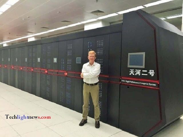 national supercomputer center in wuxi,national supercomputer center,national supercomputer,supercomputer center,supercomputer,Tihan-2,Tihan2,taihulight,computer,faster computer,daster computer 2018,sunway,sunay taihulight,taihulight,1 petaflop,1peta,teroflop,gigaflop,super,high speed computers,pc,mac,linpack Benchmark,china,china faster computers,china taihulight,world faster supercomputer,tech light news,Tech Light News,news,tech news,science and tech,science news,laptops,fastest supercomputer,supercomputer news,international,international news,information technology,world news,china news,china tech news,japan tech news,uk tech news