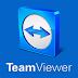تعرف على البرنامج الرائع تيم فيور - TeamViewer