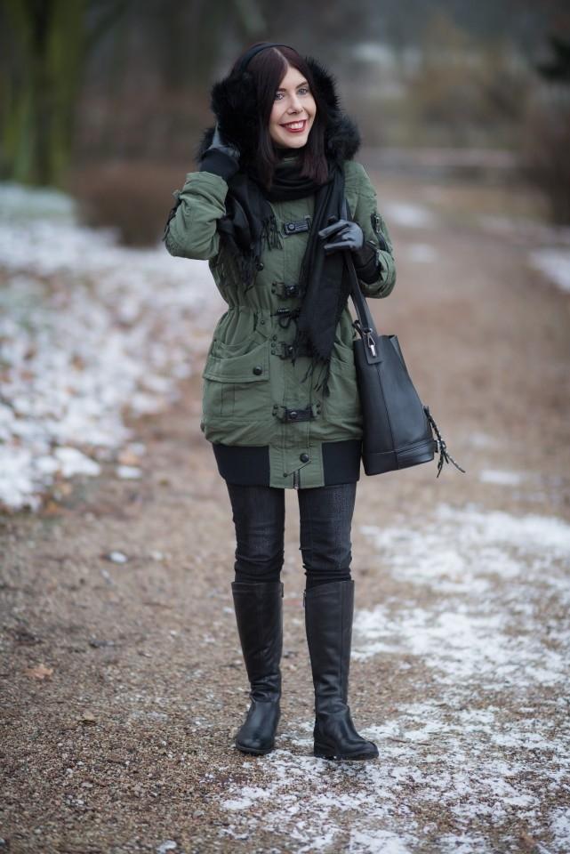 nauszniki-zamiast-czapki-blogerka-radzi