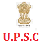 upsc-ifs-result