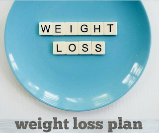 loss weight 7 days