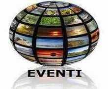 comunicato stampa online eventi