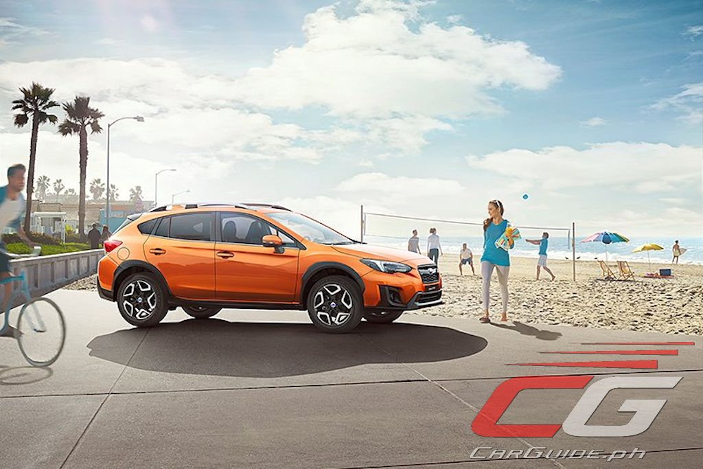 2018 subaru xv black. unique 2018 two new colors cool gray khaki and sunshine orange join the subaru xvu0027s  wide vibrant color palette these two solid colors are meant to compliment  with 2018 subaru xv black