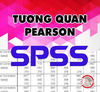 phan-tich-tuong-quan-pearson-spss
