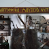 """ΣΥΛΛΟΓΟΣ ΦΥΤΕΙΩΝ """"ΑΚΑΡΝΑΝΙΚΟ ΦΩΣ"""": Συλλογή υλικού για την οργάνωση του τοπικού λαογραφικού μουσείου"""