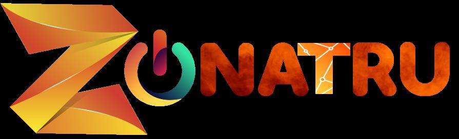 زوناترو تكنولوجي Zonatru Technology