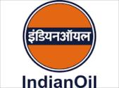 IOCL Recruitment 2019 @ Assam:Technician Apprentice [176 Posts]