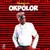 Music: Cheubeatz- Okpolor @Cheubeatz @Siqsound
