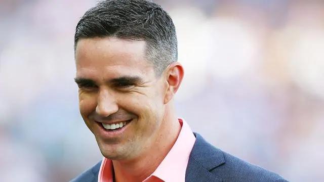 भारत की जीत पर पीटरसन ने हिंदी में दी बधाई, इंग्लैंड के साथ सीरीज के लिए दी ये चेतावनी