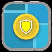 تحميل تطبيق Mobile Security: Anti-Theft