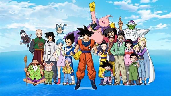 Top 10 Anime tentang Raja Iblis yang Wajib Kamu Tonton!