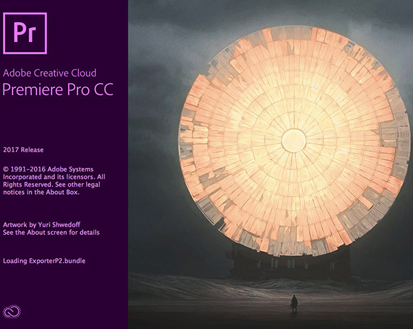 adobe premiere cs6 crack