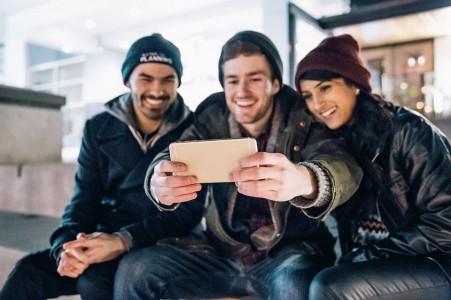 Selfie? Conheça as operadoras que oferecem instagram ilimitado!